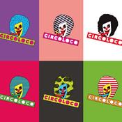 Podcast Circoloco Radio