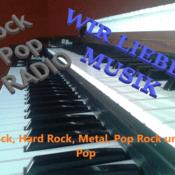 Radio Rock Pop Radio