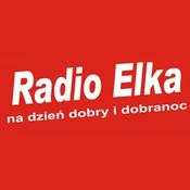 Radio Radio Elka Leszno