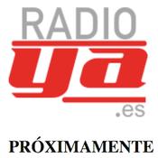 Radio Radio YA