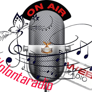 Radio volontaradio