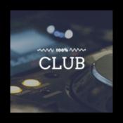 Radio 100% Club - Radios 100FM