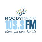 Radio WVMS - Moody Radio Cleveland 89.5 FM
