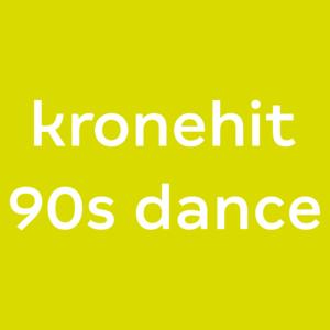 Radio kronehit 90's dance