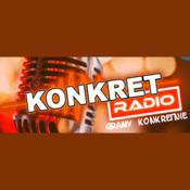 Radio Konkret Radio