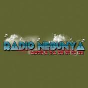 Radio Radio Nebunya