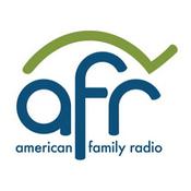 Radio KAFH - AFR Talk 91.5 FM