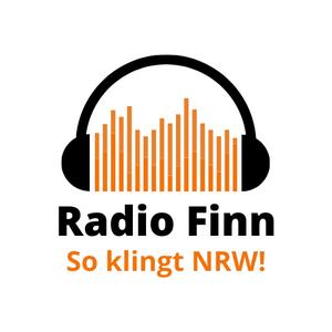 Radio Finn
