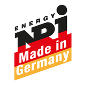 Radio ENERGY Made in Germany