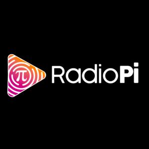 Radio Radio Pi España