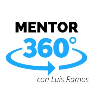 Podcast MENTOR360