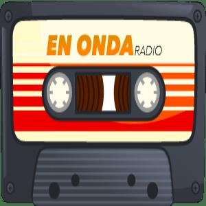 Radio Radio En Onda