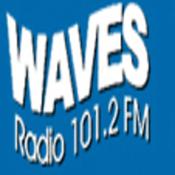Radio Waves Radio 101.2 FM