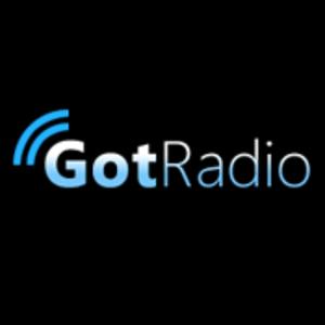 Radio GotRadio - Urban Jams