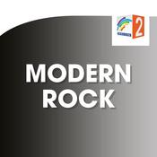 Radio Radio Regenbogen - Modern Rock