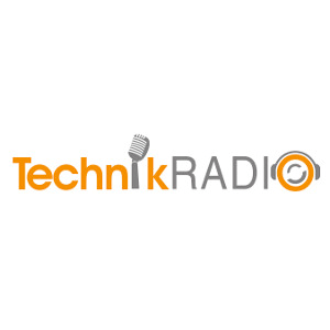 Radio Technikradio
