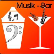 Radio musik-bar