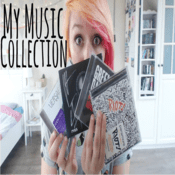 Radio My Music Collection