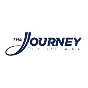 Radio WRVL The Journey