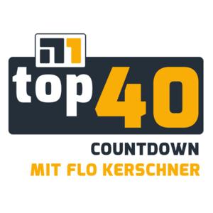 N1 Top40 Countdown
