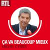 RTL - Ça va Beaucoup Mieux