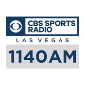 Radio KXST - CBS Sports Radio 1140 AM