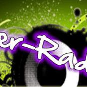 Radio super-radio