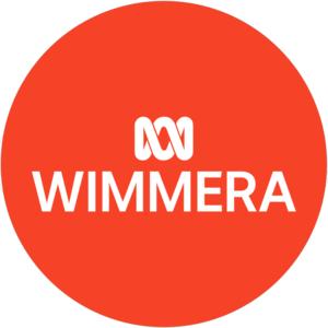 Radio ABC Wimmera