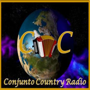 Radio Conjunto Country Radio