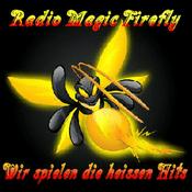 Radio RadioMagicFirefly