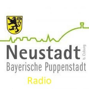 Radio necradio
