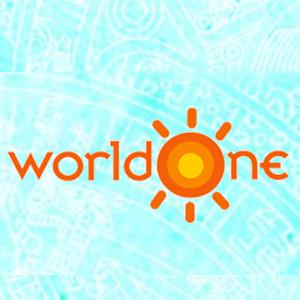 Radio KECG - World One Radio 88.1 FM