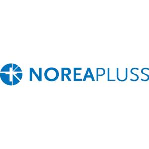 Radio Norea Pluss Radio
