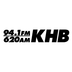 Radio WKHB - KHB 620 AM