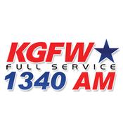 Radio KGFW 1340 AM