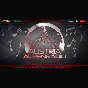 Radio Austria-Alpenradio.at