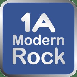 Radio 1A Modern Rock