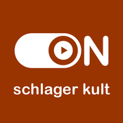 Radio ON Schlager Kult