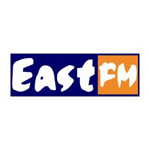 Radio East FM