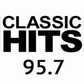 Radio KKSR - Classic Hits 95.7 FM