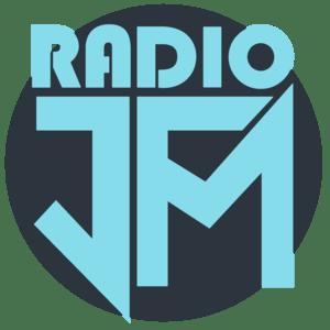 Radio radiojfm-beats