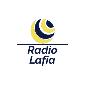 Radio Radio Lafia