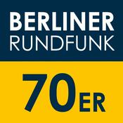Radio Berliner Rundfunk – 70er