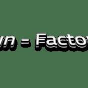 Radio Fun Factory