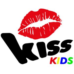 Radio Kiss Kids