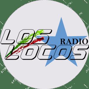 Radio Loslocos