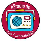 Radio h2radio