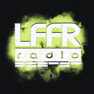 Radio lffrtester