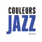 Radio Couleurs Jazz Radio