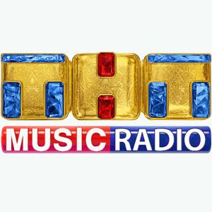 Radio TNT MUSIC RADIO
